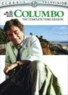 Colombo: un giallo da manuale