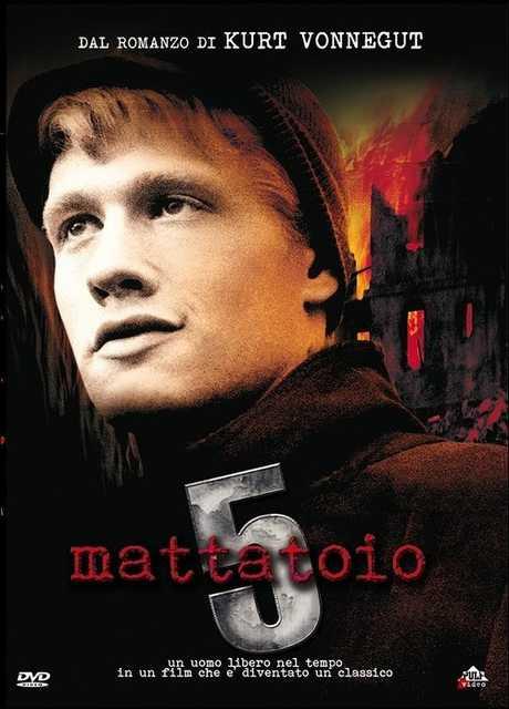 Mattatoio 5