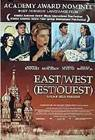 Est - Ovest Amore - Libertà