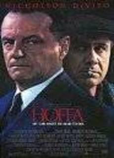 Hoffa - Santo o mafioso?