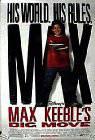 Max Keeble alla riscossa