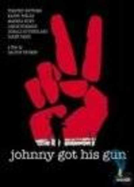 E Johnny prese il fucile