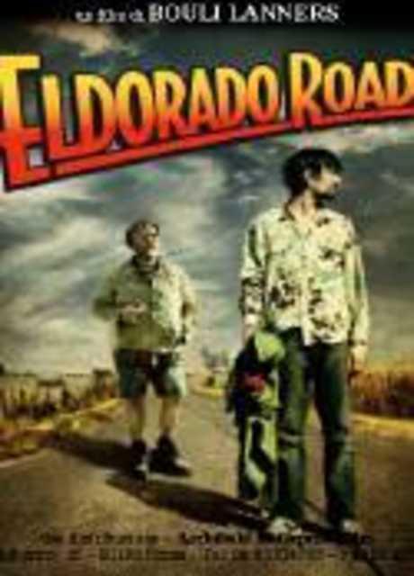 Eldorado Road