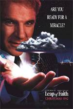 Vendesi miracolo