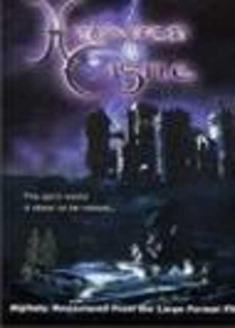 Haunted Castle (IMAX)