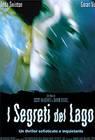 I segreti del lago
