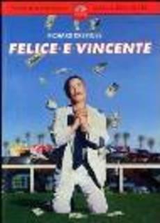 Felice e Vincente