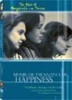 Sorelle - L'equilibrio della felicità