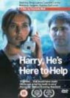 Harry un amico vero