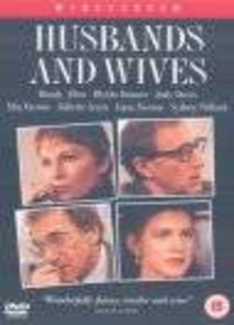 Mariti e mogli