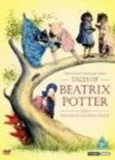 I racconti di natale di Beatrix Potter