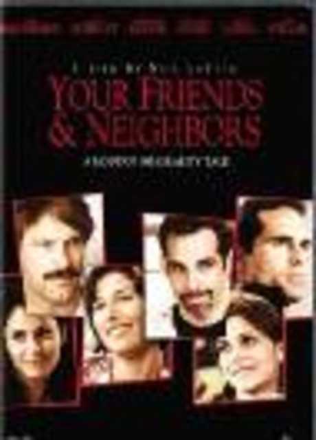Amici e vicini