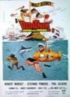 Boatniks, i marinai della domenica
