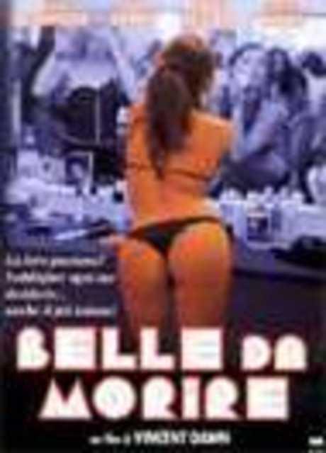 Belle da morire (2001)