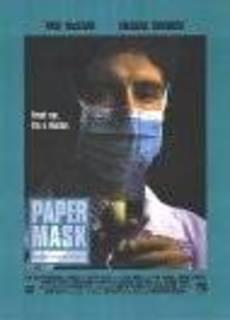 Anestesia letale