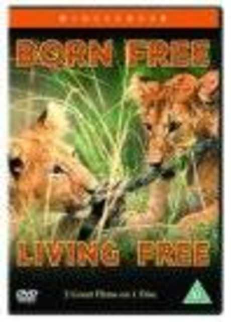Vivere in libertà