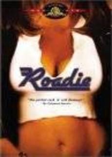Roadie - Le strade del rock