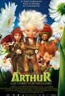 Arthur e la vendetta di Malthazard