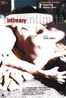 Intimacy - Nell'intimità