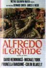 Alfredo il Grande