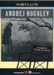 Andrej Rubliov