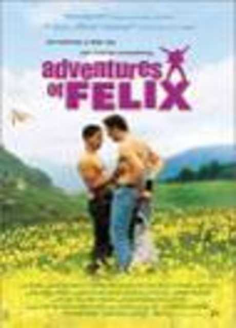 La strada di Felix