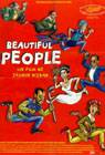 Beautiful People