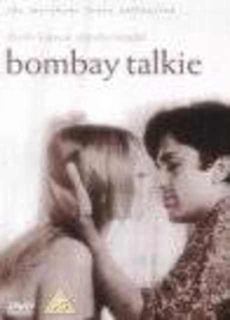 Il racconto di Bombay