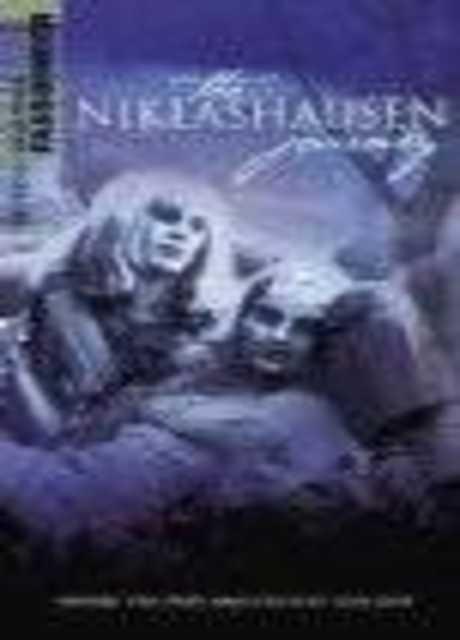 Il viaggio a Niklashausen
