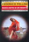 Block-Notes di un Regista