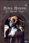 Black horror: le messe nere