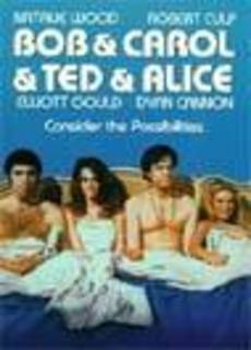 Photos from Bob & Carol & Ted & Alice