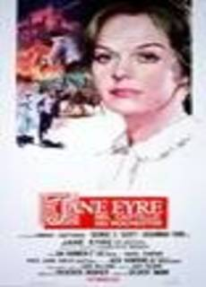 Jane Eyre nel castello dei Rochester