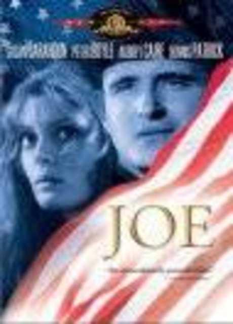 La guerra del cittadino Joe