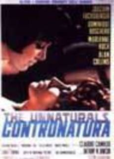 The Unnaturals - Contronatura
