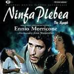 Ninfa plebea