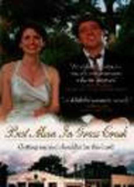 Testimone di nozze