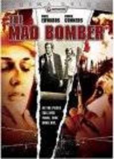 Mad Bomber - L'uomo sputato dall'inferno