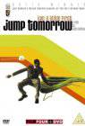 Jump Tomorrow
