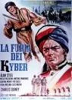 La furia dei Kyber