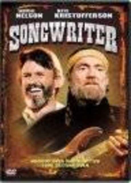 Songwriter - Successo alle stelle