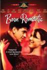Romantici nati