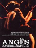 Gli angeli sterminatori