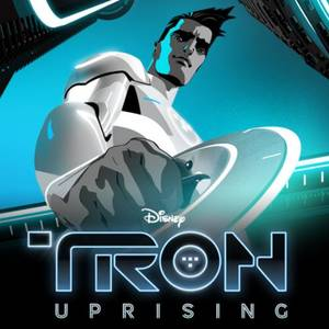 Tron - La serie