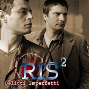 RIS -  Delitti Imperfetti