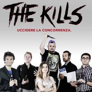 The Kills Series
