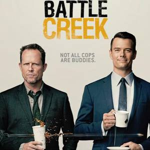 Battle Creek