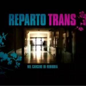 Reparto Trans