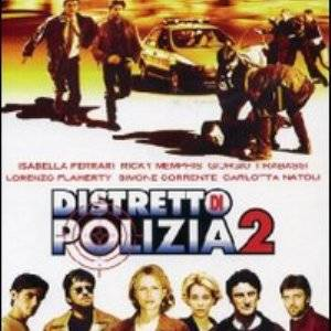 Distretto di Polizia
