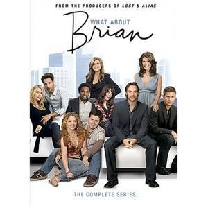A Proposito di Brian